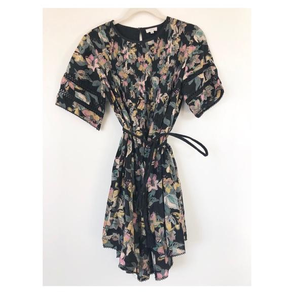 M_5adb49da45b30c6aafbe4951  sc 1 st  Poshmark & Wilfred Dresses | Dress | Poshmark